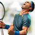 ‎Ultimate Tennis