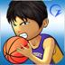 口袋籃球聯盟