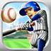 Big Win Baseball (棒球) 2018