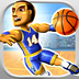 Big Win Basketball (籃球)