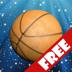 3D投籃機 免費版