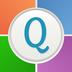 Quizzitive – A Merriam