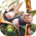 魔法英雄(Magic Rush: Heroes)