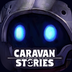卡拉邦 CARAVAN STORIES