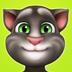 我的湯姆貓
