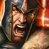 戰爭遊戲:火力時代