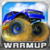 ‎Offroad Legends Warmup