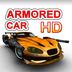 裝甲飛車 HD (賽車遊戲)